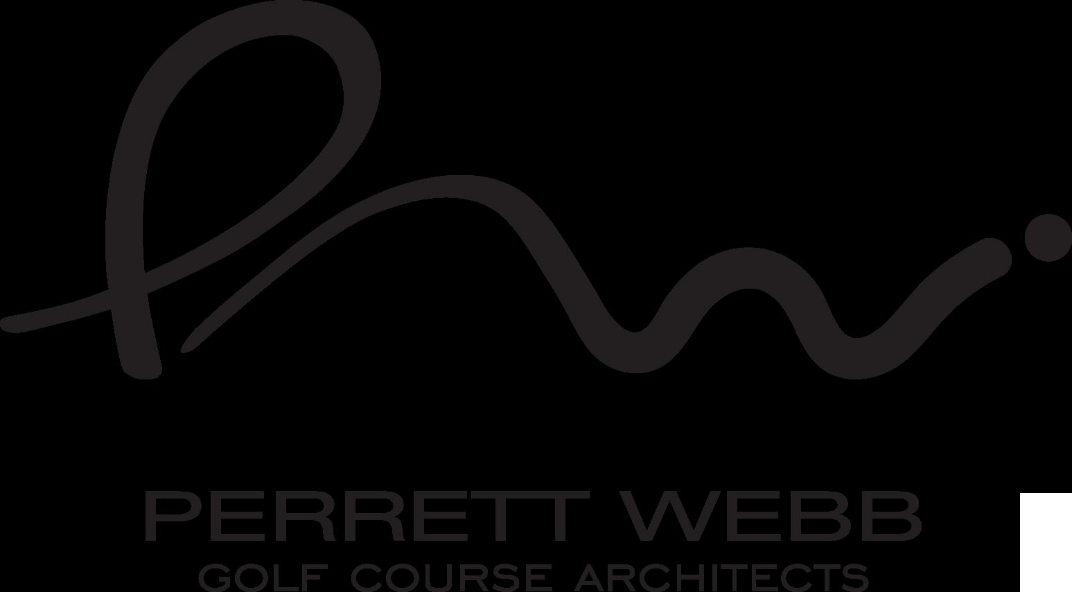 perrett webb logo